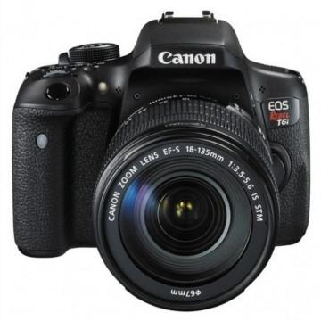 Câmeras e acessórios