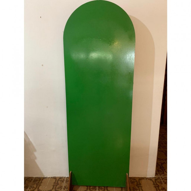 PAINEL OVAL G